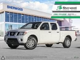 nissan canada parts catalogue used trucks and suvs saskatoon sk sherwood chevrolet