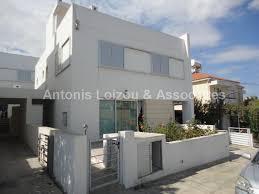 houses for sale in engomi antonis loizou u0026 associates