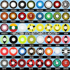 list manufacturers colored contacts cheap buy colored contacts