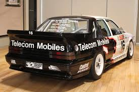 opel commodore v8 aussie bathurst v8 legends up for sale motorsport driven