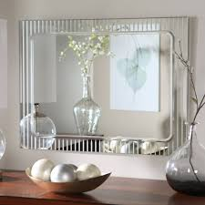 Bathrooms With Mirrors by Bathroom Cabinets Bathroom With Mirror Bathroom Mirror Cost
