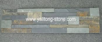 coronado stone products all projects idaho drystack front