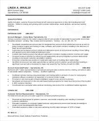 accountant resume 9 free word pdf documents download free