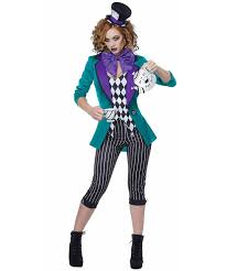 Buy Halloween Costumes Spirit Halloween Epic Costume 60
