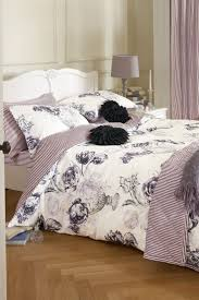 18 best home and bedding images on pinterest bedding 3 4
