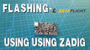 si e v o pour b betaflight on sp racing f3 evo for brushed motors with
