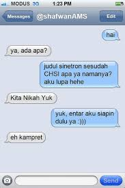 Meme Comics Indonesia - meme comic indonesia lol pinterest meme comics meme and humor