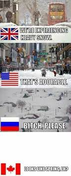 Canada Snow Meme - pin by isabelle risberg on lol pinterest snow memes and random
