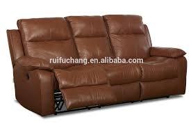 Recliner Sofa Parts 46 Lazy Boy Sofa Recliner Lazy Boy Reclining Sofa With Regard To