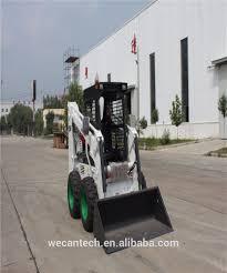 power wheels bobcat power wheels bobcat suppliers and