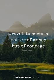 travel quotes images Best travel quotes 100 of the most inspiring quotes of all time jpg