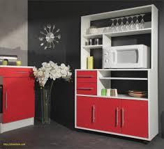 elements cuisine pas cher meuble cuisine nouveau meuble de cuisine pas cher