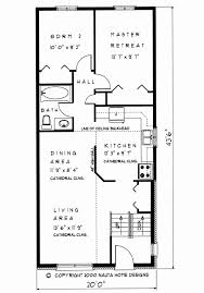 home floor plans canada two bedroom house plans canada fresh bungalow floor plans modular