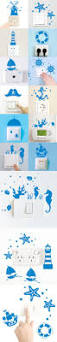 best 25 small wall stickers ideas on pinterest wire wall art