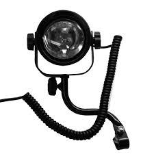 Cheap Coon Hunting Lights Spotlights Flashlights U0026 Accessories The Home Depot