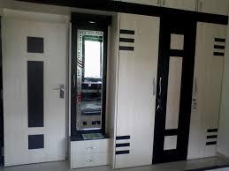 Cupboard Door Designs For Bedrooms Indian Homes | design wardrobes for bedroom wardrobe design for bedroom indian