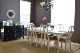 Heavy Duty Dining Room Chairs by Amazing Ideas Walnut Dining Chairs Joshua And Tammy