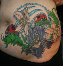 ferrari emblem tattoo orange blossoms tattoo orange blossom tattoo pinterest tattoo