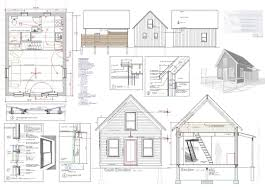bedroom decor car garage house s floor design plans with attached living room large size images about tiny house blueprints studioloft on pinterest floor plans and