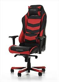 siege dxracer dx racer iron is166 gaming seat amazon co uk kitchen home