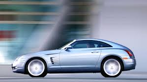 2004 chrysler crossfire v5 hd car wallpaper car pic hd wallpapers