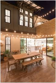 outdoor string lights for patio backyards outstanding image of outdoor globe string lights ideas