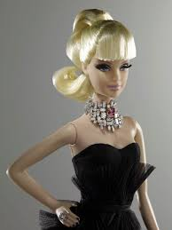 7 outrageously expensive barbie dolls
