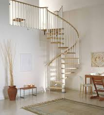 purchase spiral staircase design of your house u2013 its good idea