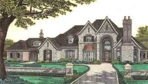 french european house plans marvellous french country european house plans pictures best