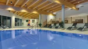 Bad Lippspringe Schwimmbad Nordrhein Westfalen Urlaub U2022 Die Besten Hotels In Nordrhein