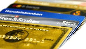 Business Secured Credit Card Best Business Secured Credit Cards Small Business Product List