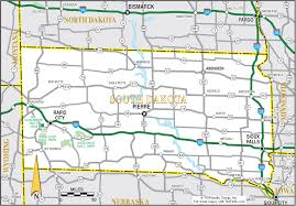 South Dakota Travel Kit images South dakota travel planning gif