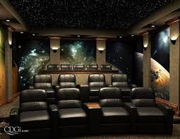 Home Theater Design Group - Home cinema design