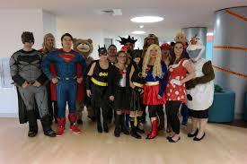 costumes at spirit halloween store thechildrenshospsa on twitter