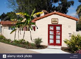 San Diego Cottages by House Of Pacific Relations A Group Of 20 Cottages Representing 31