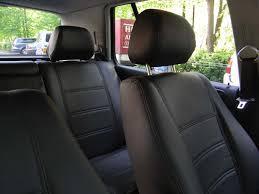 siege golf 4 housses de siège sur mesure pour volkswagen golf seat styler fr