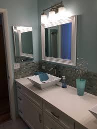 Bathroom Vanity Accessories Bathroom Awesome Style Bathroom Vanity Vintage