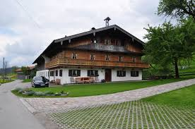 bavarian house plans house and home design