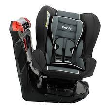 siege auto isofix groupe 1 2 3 pivotant siège auto nania guide complet mon siège auto