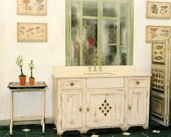 bloc evier cuisine bloc cuisine mere michel 150cm avec avec plan en marbre evier