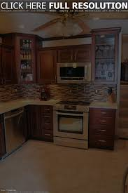 Cost Of Installing Kitchen Cabinets by Cost To Install Kitchen Cabinets Kitchen Decoration