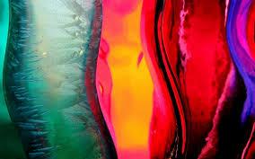 vibrant wallpaper 21 super vibrant wallpapers