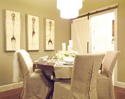 Behr Feng Shui by Feng Shui Dining Room