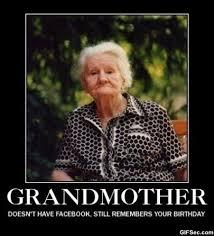 Computer Grandma Meme - grandma meme 28 images pics for gt grandma computer meme
