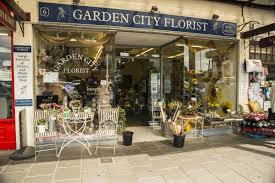 Westfield Garden City Floor Plan by Missoula Flowers And Bouquets Garden City Floral And Gifts