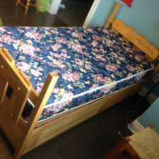 sears furniture kitchener captains bed sears kijiji in ontario buy sell save with