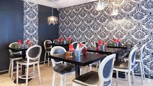 cuisine et sens délices et sens restaurant 19 rue gentil 69002 lyon adresse