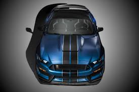 ford 2015 mustang release date 2016 ford shelby gt350r mustang release date matt ford