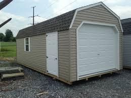 Log Garage Apartment Plans Beautiful Garage Apartment Kits Ideas Aamedallions Us
