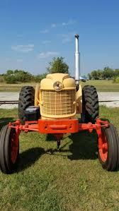 the 25 best case tractors ideas on pinterest john deere toys